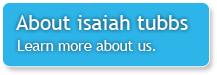 About isaiah tubbs - Learn more about us.