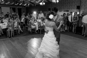 gallery_wedding_03