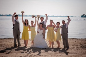 gallery_wedding_08