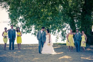 gallery_wedding_09