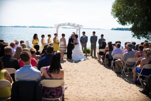 gallery_wedding_10