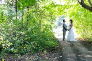 gallery_wedding_13