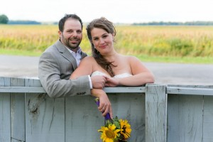 gallery_wedding_14